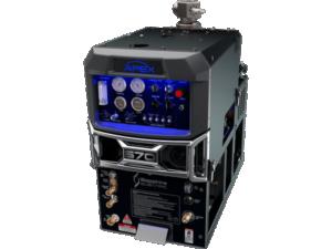 Truckmount Apex 570