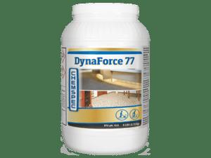 Chemspec-Dynaforce-77-BioSolv