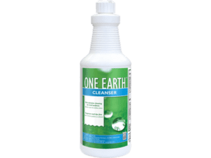 Chemspec One Earth Cleanser