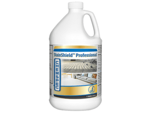 Chemspec Stain Shield Professional